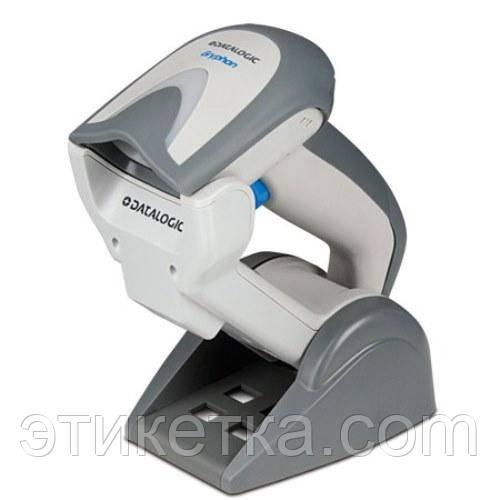 Сканер Datalogic Gryphon I GМ4100