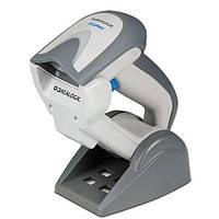 Сканер Datalogic Gryphon I GМ4100, фото 1