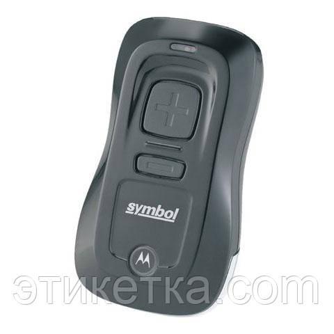 Сканер Motorola (Zebra/Symbol) CS3000