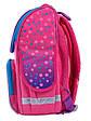 555902 Яркий каркасный рюкзак Smart PG-11 Unicorn 26*34*14, фото 3