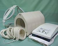 Аппарат для низкочастотной магнитотерапии «Алимп-1»