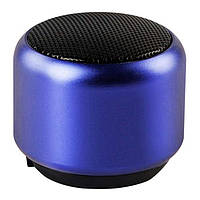 Мини-Колонка Bluetooth BeatBox BL-02 для Android/iPhone/iPad/iPod.
