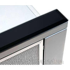 Кухонная вытяжка GARDA 60 BG (650) IT H VentoLux, фото 3