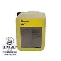 Koch Chemie Autoshampoo - автошампунь для автоматичного і ручного миття 11 кг