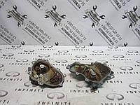 Крышка ваноса INFINITI Qx56 рестайлинг, фото 1