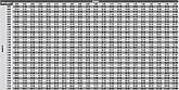 Рулонні штори ДЕНЬ-НІЧ МІНІ 19, фото 3