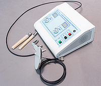 Аппарат СМВ-терапии «Луч-5», фото 1