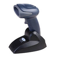 2D Сканер Numa BD-6500BT
