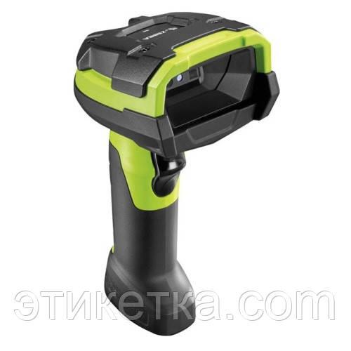 2D Сканер Motorola (Zebra/Symbol) DS3608-HD