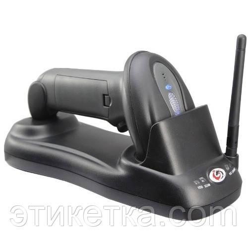 Сканер Sunlux XL-Scan XL-9310