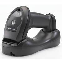 Сканер Motorola (Zebra/Symbol) LI4278, фото 1
