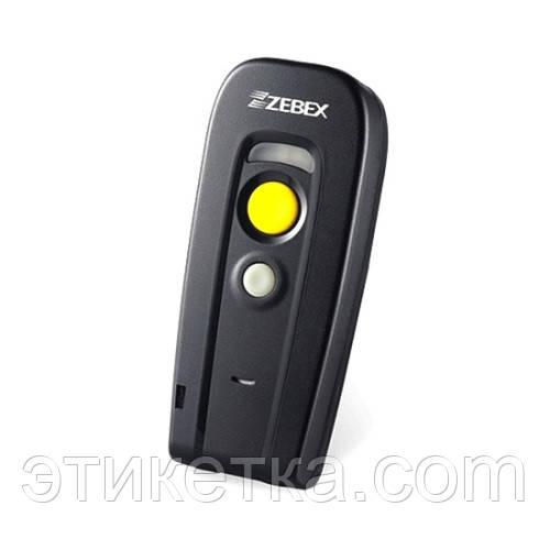 Сканер Zebex Z-3251