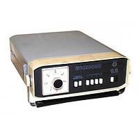 Апарат для низькочастотної магнітотерапії переносний «ПОЛЮС-101»
