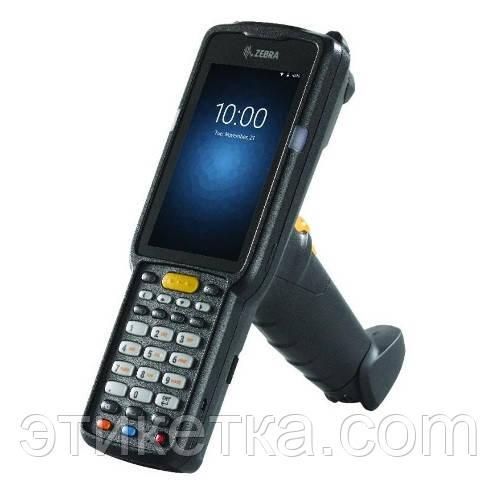 ТСД Motorola (Zebra/Symbol) MC3300 Standart