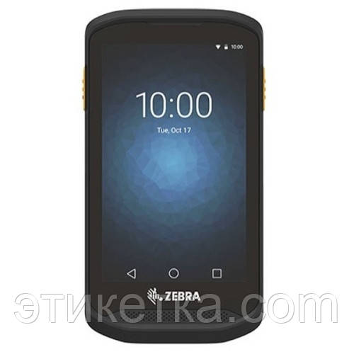 ТСД Motorola (Zebra/Symbol) TC25