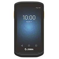 ТСД Motorola (Zebra/Symbol) TC25, фото 1