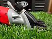 Машинка для стрижки овец KAISON – 500, фото 3