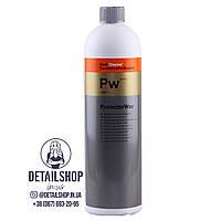 Koch Chemie ProtectorWax - Консервуючий віск
