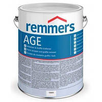 Remmers AGE - средство для удаления граффити, 750 мл