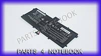 Оригинальная батарея для планшета Asus C21-TF201XD (Transformer Prime, TF300T series) 7.5V 2940mAh