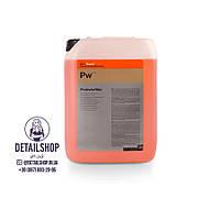 Koch Chemie ProtectorWax - Консервуючий віск 10 кг