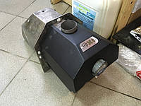Пеллетная горелка OXI-Ceramik+30 i от Kotel-Prom, фото 1