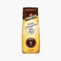 Van Houten - Какао-напиток Classic - 1 кг