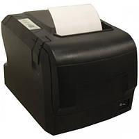 Принтер чеков Syncotek SP-POS88V