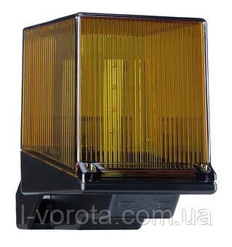 FAACLED 230V cигнальная лампа