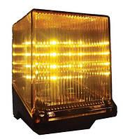 FAACLED 230V cигнальная лампа, фото 2
