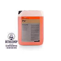 Koch Chemie ProtectorWax - Консервуючий віск 33 л