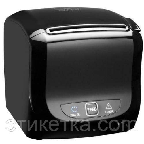 Принтер чеков Sam4s GIANT-100