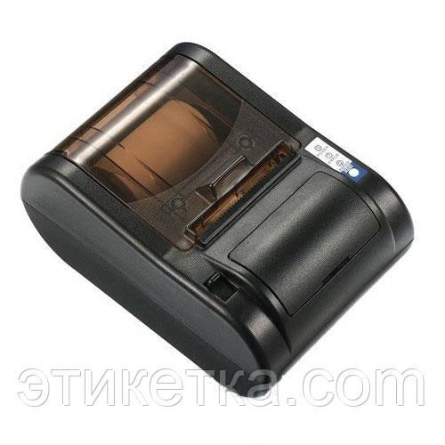 Принтер чеків Labau S320