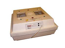 Міні-інкубатор (70 яєць) ІПМ-30 (ц) ручний, з цифр.терм. Лелека - 1 ТММІНІЛАЙН