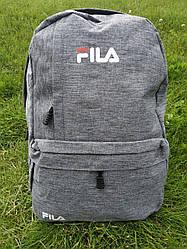 Cпортивный рюкзак FILA.