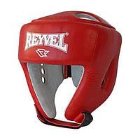 Боксерский шлем REYVEL