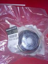 Пильник шруса внутрішній лівий рено Logan, Sandero (Original) -392414459r