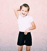 Юбки,шорты школьные