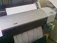 Печать плакатов,афиш А1