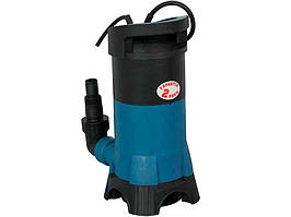Насос погружний дренажний для брудн.води Vitals aqua DP 713s ТМVITALS
