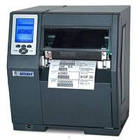 Принтер этикеток Honeywell (Datamax) H-6310x