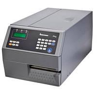 Принтер этикеток Honeywell (Intermec) PX4i