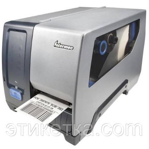 Принтер етикеток Honeywell (Intermec) PM43 (TT)