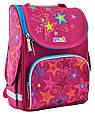 555918 Красивый каркасный рюкзак Smart PG-11 Star's dream 26*34*14 , фото 2