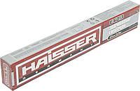 Электроды HAISSER E6013 (2) 1кг