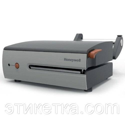 Принтер етикеток Honeywell (Datamax) MP Compact 4 Mobile Mark III