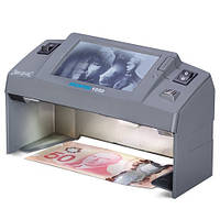 Детекторы валют Dors 1050A
