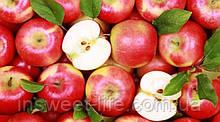 Концентрований яблучний сік 25кг/упаковка