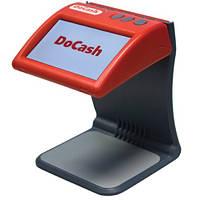 Детекторы валют DoCash DVM Mini