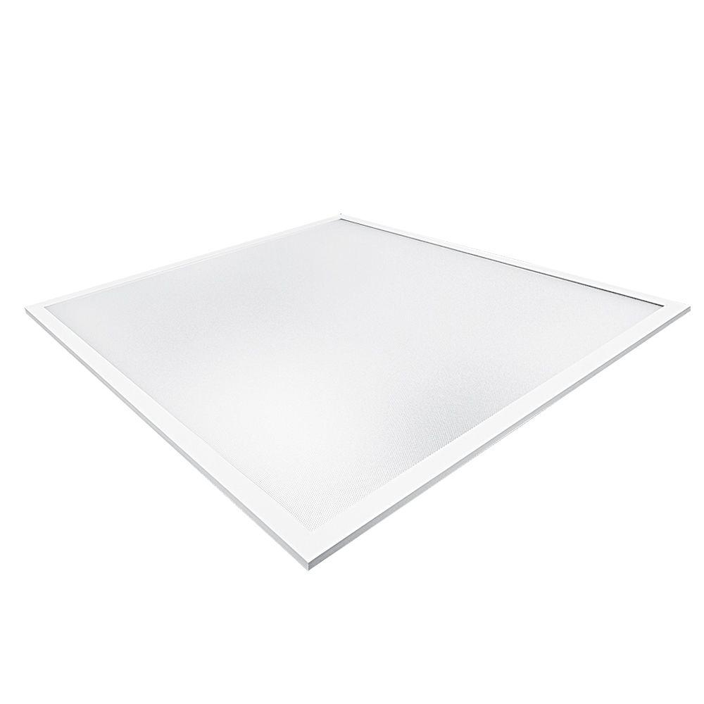 Светодиодная панель MAXUS 36Вт 600*600мм Нейтральный белый 4000К